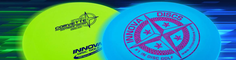 Star Corvette