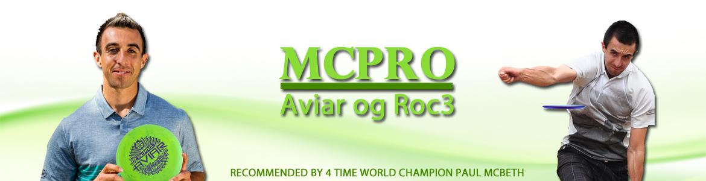 mcpro