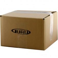 Mystery Box XXL