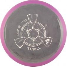Neutron Thrill