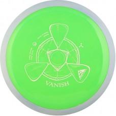 Neutron Vanish