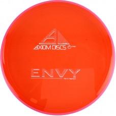 Proton Envy