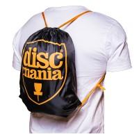 Discmania String Bag