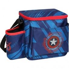Dynamic Discs Cadet Bag