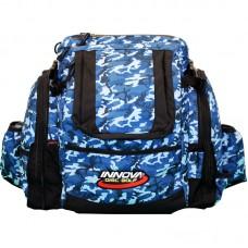 Innova Super Hero Backpack