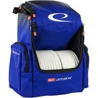 Latitude 64 Core Bag PRO