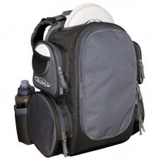 Guru Yme v2 Backpack