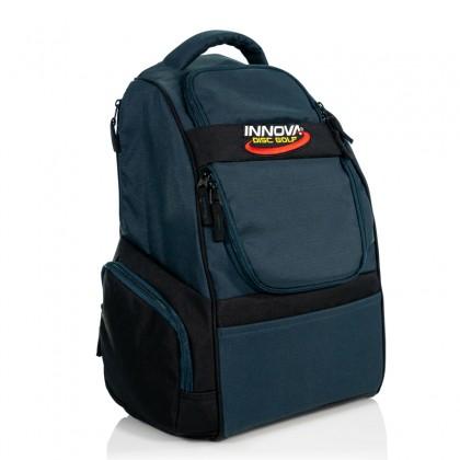 Innova Adventure Backpack