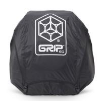 Grip EQ Raincover
