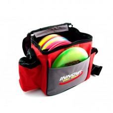 Innova Two Tone Standard Bag