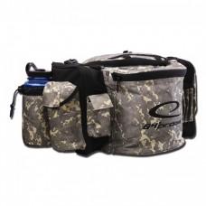 Latitude64 Pro Bag