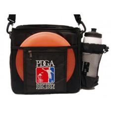 PDGA Starter Bag