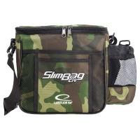 Latitude64 Slim Jim Bag