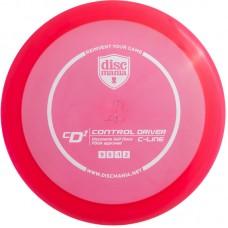 C-Line CD2
