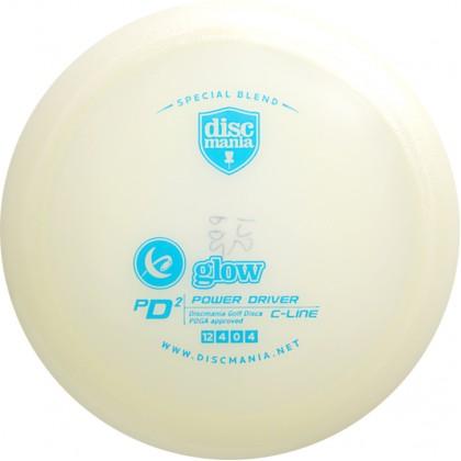 C-Line PD2 Glow