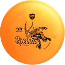 D-Line GM Gremlin