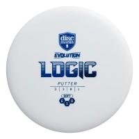 Exo Logic Soft