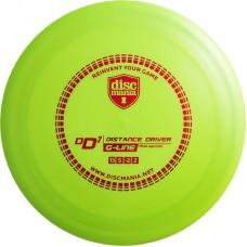 G-Line DD2