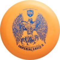 P-Line P2 Color Glow Imperial Eagle 2