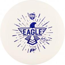P-Line P2 Eagle McMahon