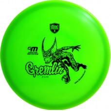 S-Line GM Gremlin