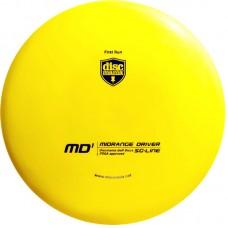 S-Line MD1 SG-Line