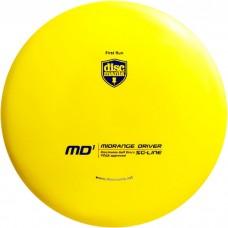 SG-Line MD1