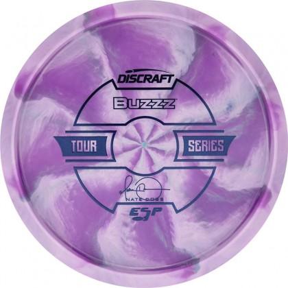 ESP Buzzz Nate Doss 2019