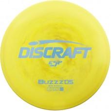 ESP Buzzz OS