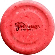 Jawbreaker Banger GT
