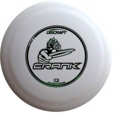 Pro D Crank