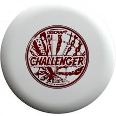 Pro D Challanger