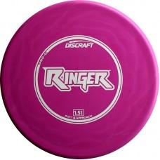 Pro D Ringer