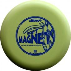 Pro D Magnet Soft