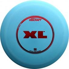Pro D XL