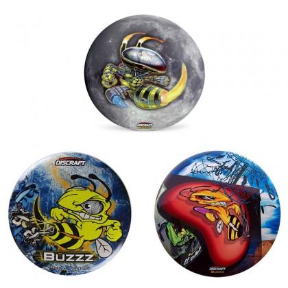 ESP Buzzz SuperColor