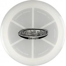 Flashflight Driver