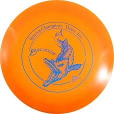 Champion Barracuda