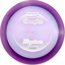 Champion Mystere