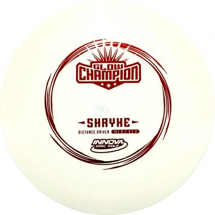 Champion Shryke Glow