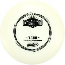 Champion Tern Glow