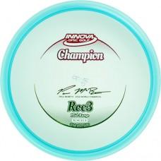 Champion Roc3