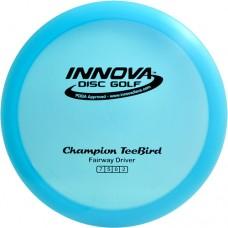 Champion Teebird