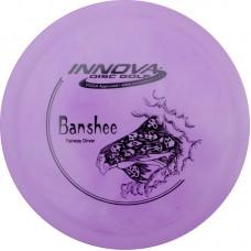 DX Banshee
