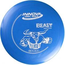 DX Beast Lowweight