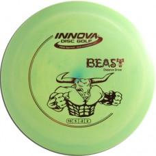 DX Beast