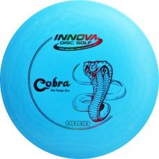 DX Cobra
