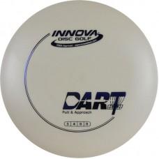 DX Dart