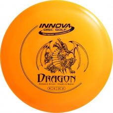 DX Dragon