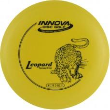 DX Leopard Lowweight